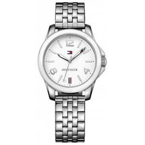 3D náhled. Dámské hodinky TOMMY HILFIGER 1781678 6af4052135