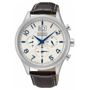 Pánské hodinky SEIKO Chronograph SPC155P1