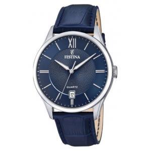 Pánské hodinky FESTINA Classic 20426/2