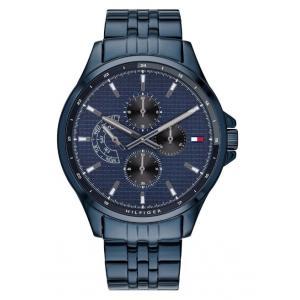 Pánské hodinky TOMMY HILFIGER 1791618