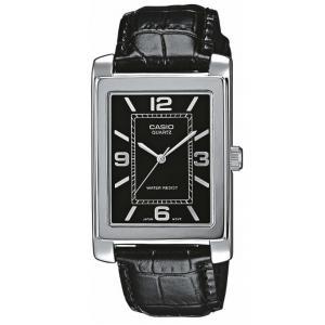 Pánské hodinky CASIO MTP-1234L-1A