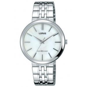 Dámské hodinky LORUS RG281MX9