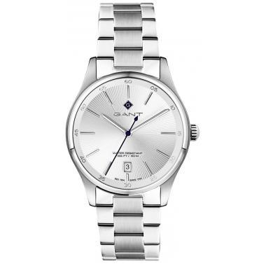 Dámské  hodinky GANT Arlington G124001