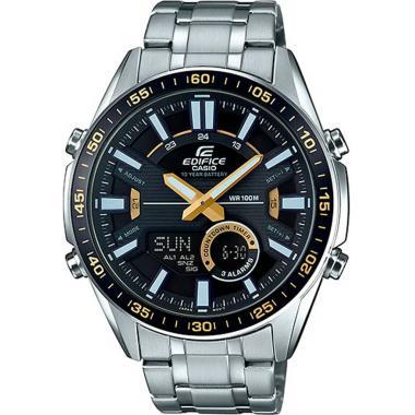 Pánské hodinky CASIO Edifice EFV-C100D-1BVEF