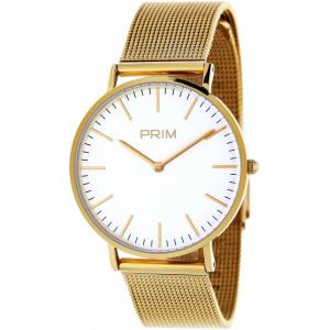 Dámské hodinky PRIM Klasik Slim Premium W03P.13016.C