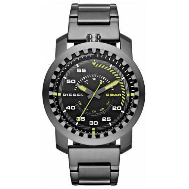 Pánské hodinky DIESEL DZ1751 87e6099a10