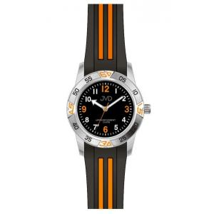 Dětské hodinky JVD J7187.1