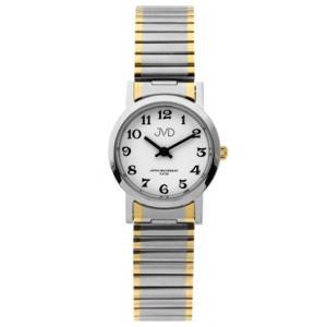 Dámské hodinky JVD J4061.3