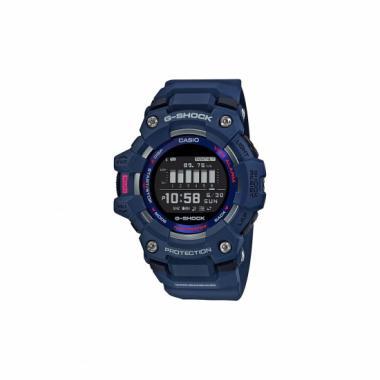 Pánské hodinky CASIO G - SHOCK GBD-100-2ER
