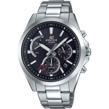 Pánské hodinky CASIO Edifice Premium EFS-S530D-1AVUEF
