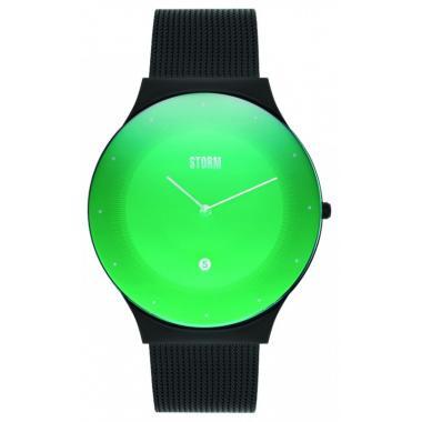 Pánské hodinky STORM Terelo Slate Green 47391/SL/G