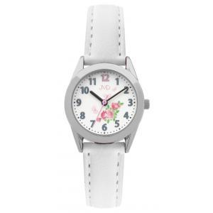 Detské hodinky JVD J7178.5