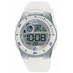 Dětské hodinky LORUS R2379KX9