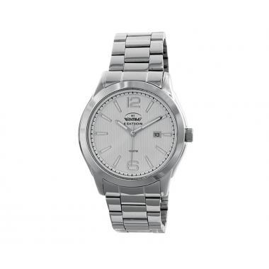 Pánské hodinky BENTIME Edition E3637-KR2-1