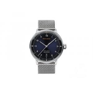 Pánske hodinky IRON ANNIE Bauhaus 5046M-3