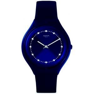 3D náhled. Dámské hodinky SWATCH Skinsparks SVUN100 487f6763fa