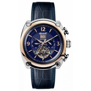 Pánské hodinky INGERSOLL The Michigan Automatic I01101