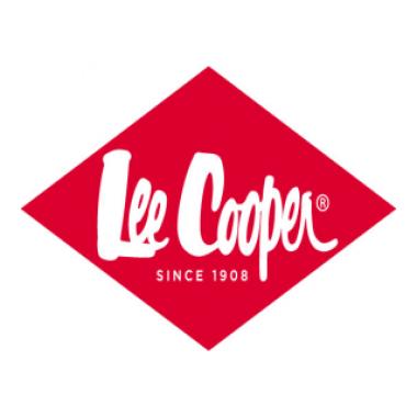 Dámské hodinky LEE COOPER LC06801.030