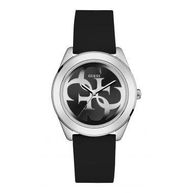 Dámské hodinky GUESS G-Twist W0911L8