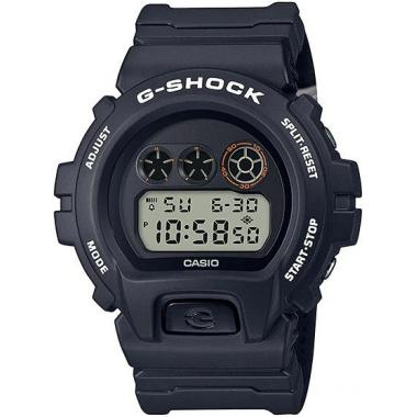Pánské hodinky Casio G-Shock Original Places+Faces Collaboration Model Limited Edition DW-6900PF-1ER