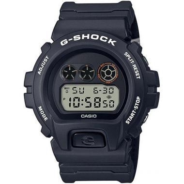 Pánské hodinky Casio G-Shock Original Places+Faces Collaboration Model Limited Edition DW-6900PF-1ER