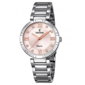 Dámské hodinky FESTINA Mademoiselle 16936/C