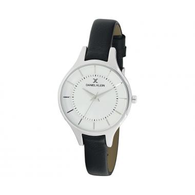 Dámské hodinky DANIEL KLEIN D-Fiord DK11529-1