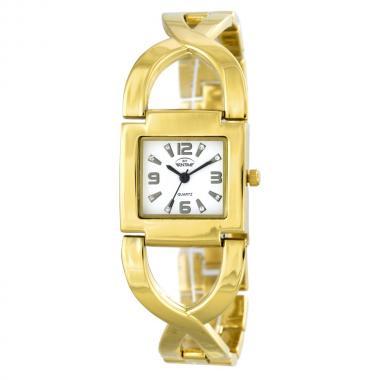 Dámské hodinky BENTIME 005-14831C