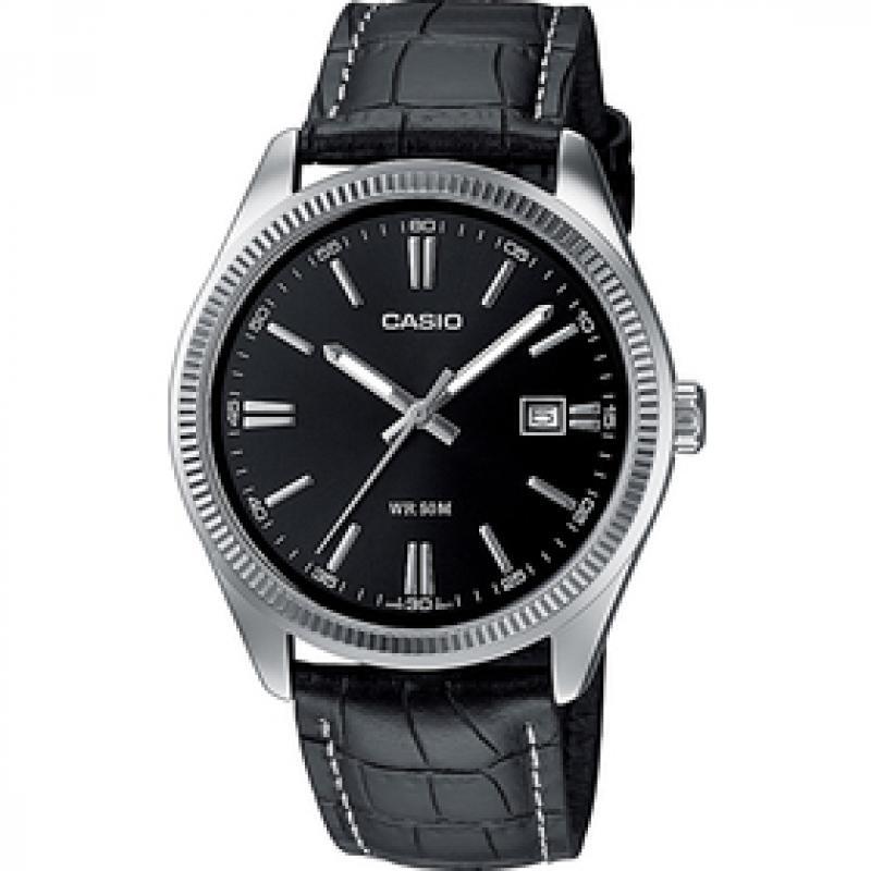 Pánské hodinky CASIO MTP-1302PL-1AVEF