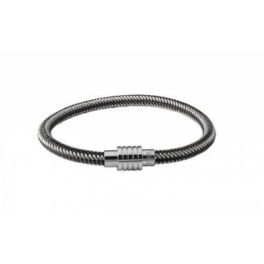 Náramek STORM Nysa Bracelet - Silver 9980882/S