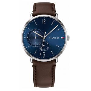 Pánské hodinky TOMMY HILFIGER 1791508