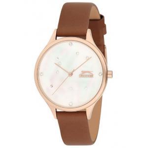 Dámské hodinky SLAZENGER SL.09.6054.3.02