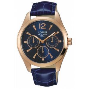 Dámské hodinky LORUS RP674CX9