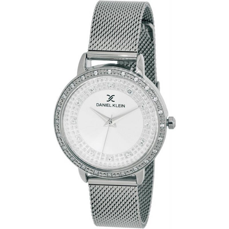 Dámské hodinky DANIEL KLEIN Premium DK11400-4