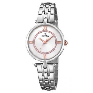 fec05c62836 3D náhled. Dámské hodinky FESTINA Mademoiselle 20315 1