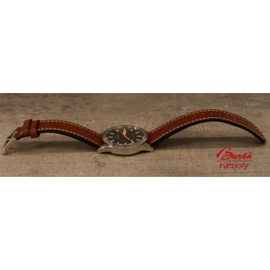 Pánské hodinky FESTINA Classic Strap 20358/2