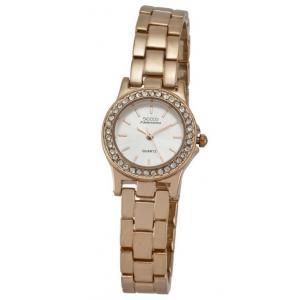 Dámske hodinky SECCO S F5005,4-534