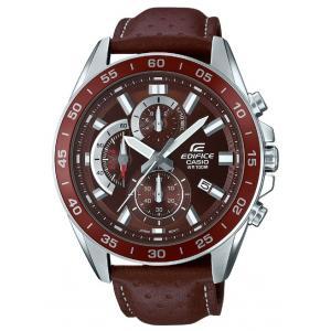 Pánské hodinky CASIO Edifice EFV-550L-5A
