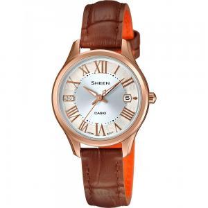Dámské hodinky SHEEN SHE-4050PGL-7A