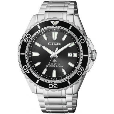Pánské hodinky Citizen Promaster Marine BN0190-82E