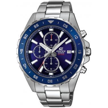 Pánské hodinky CASIO Edifice EFR-568D-2AVUEF