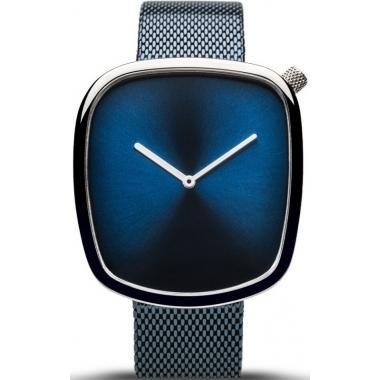 Dámské hodinky Bering Classic 18040-307