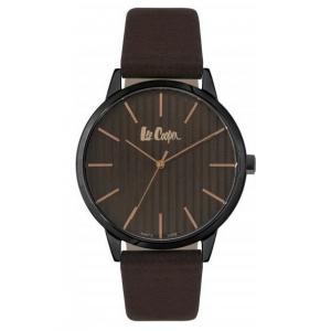 Pánské hodinky LEE COOPER LC06769.062