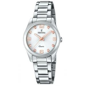 Dámské hodinky FESTINA Boyfriend Collection 20208/1