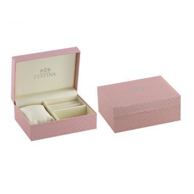 Dámské hodinky FESTINA Boyfriend Collection 20371/4