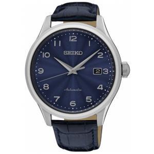 Pánské hodinky SEIKO Automatic SRPC21K1 1bc24fb27e