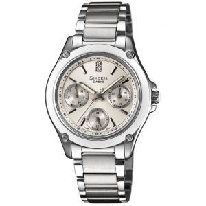 Dámské hodinky SHEEN SHE-3502D-7A