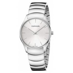 Dámské hodinky CALVIN KLEIN Classic K4D22146