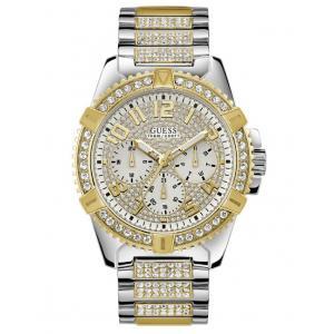 Dámské hodinky GUESS Frontier W0799G4