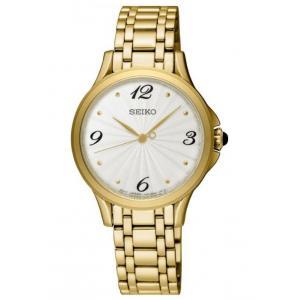Dámské hodinky SEIKO SRZ494P1